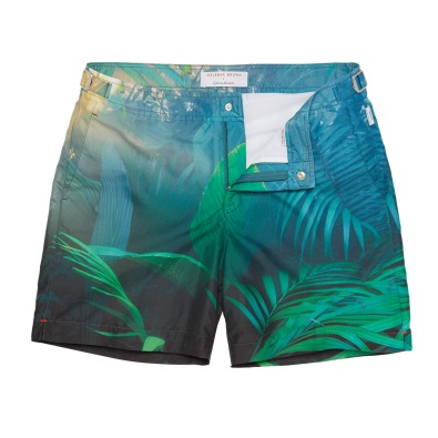 BULLDOG GIEVES & HAWKES_IN TO THE JUNGLE_260741_FRONT