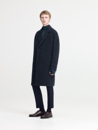 COS_AW16_Mens_Look_16