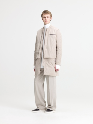 COS_AW16_Mens_Look_5