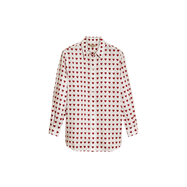 The Burberry Summer Collection_006