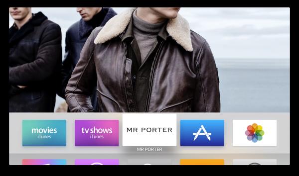mr-porter-apple-tv-app-2