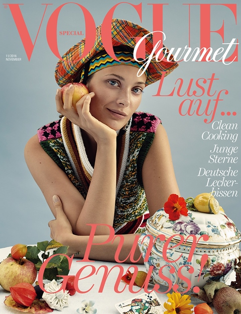 cover-vogue-gourmet-11-16-ralphmecke_kl