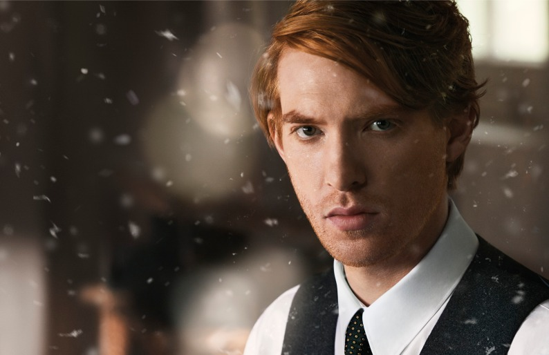 the-tale-of-thomas-burberry-campaign-domhnall-gleeson-on-embargo-until-1-november-2016-8am-uk-time