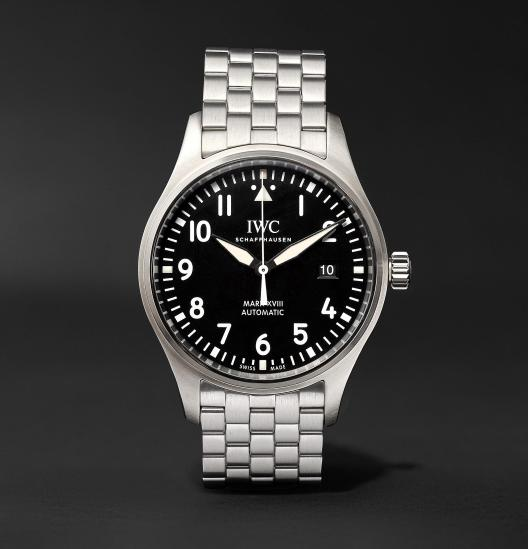 845062_iwc_pilots-watch-stainless-steel-and-stainless-steel-bracelet