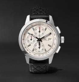 845078_iwc-ingenieur-chronograph-edition-w-125-titanium-black-calfskin-strap