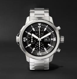 845082_iwc-aquatimer-automatic-stainless-steel-and-stainless-steel-bracelet