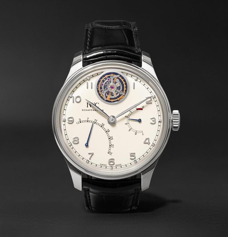 845093_iwc-portugieser-tourbillon-mystere-retrograde-platinum-black-alligator-strap