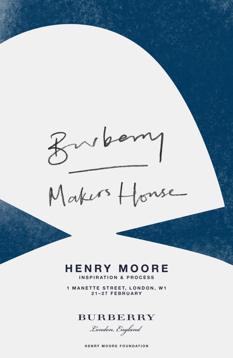 henry-moore_-inspiration-process-at-makers-house