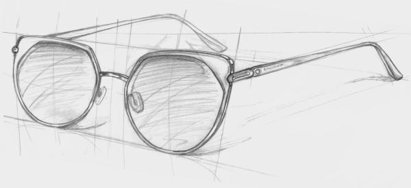 longchamp-sketch