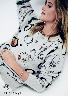 MOP_OSweater_JacquelineMikuta_PRINT_02
